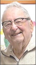 Longtime judge Manuel Rose dies