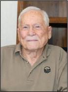 Former GRF Director  Sheldon Solloway dies