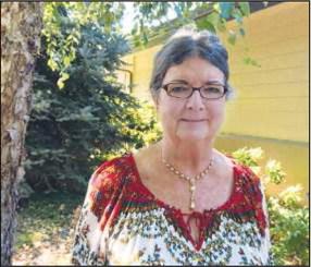 After 34 years, Paulette Jones to write her post-Rossmoor chapter