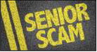 Residents invited to attend scam stopper seminar Jan. 14 at Event Center