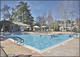 Splish splash: outdoor pools reopen