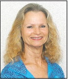 Fitness Center trainer  Julie Hughes retires after long career in Rossmoor