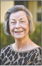 Mary Hurt to join GRF as District I director