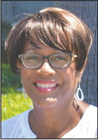 Rossmoor activist to be honored for racial justice work
