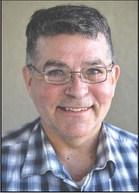 Longtime East Bay journalist joins Rossmoor News staff
